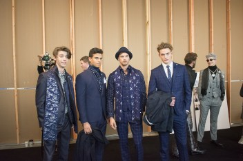 Nick-Graham-fall-2017-mens-backstage-fashion-show-the-impression-13