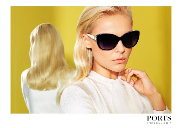 Ports-1961-spring-2017-ad-campaign-the-impression-03
