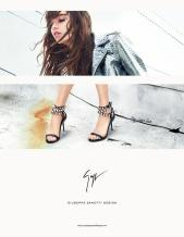 Spring-2016-Ad-Campaign-The-Impression04
