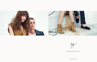 Spring-2016-Ad-Campaign-The-Impression05