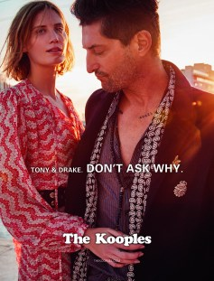 The-Kooples-spring-2017-ad-campaign-the-impression-04