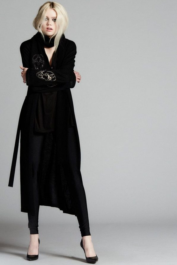 Thomas-Wylde-pre-fall-2017-fashion-show-the-impression-47