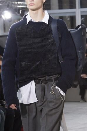 Vuitton m clp RF17 1006