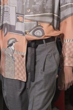 Vuitton m clp RF17 1529