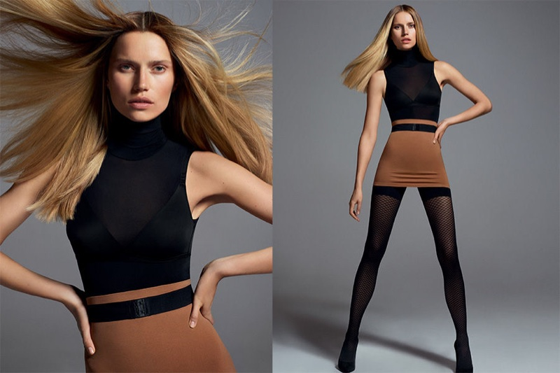 Wolford-spring-2017-ad-campaign-the-impression-01