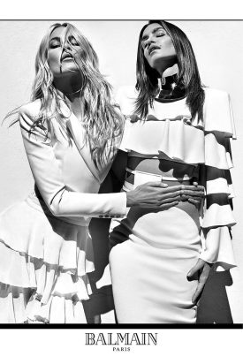 balmain-spring-2016-ad-campaign-the-impression-009