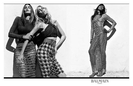 balmain-spring-2016-ad-campaign-the-impression-018