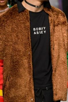 Bobby Abley m clpi RF17 0948