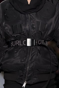 Burlon m clp RF17 3046