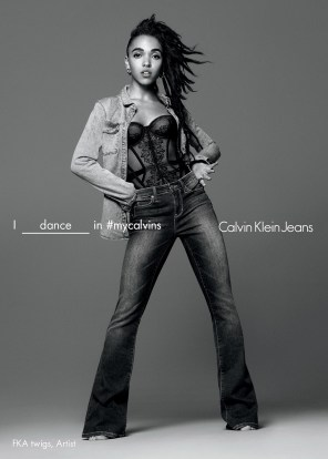 calvin-klein-jeans-s16-campaign_ph_david-sims-0011