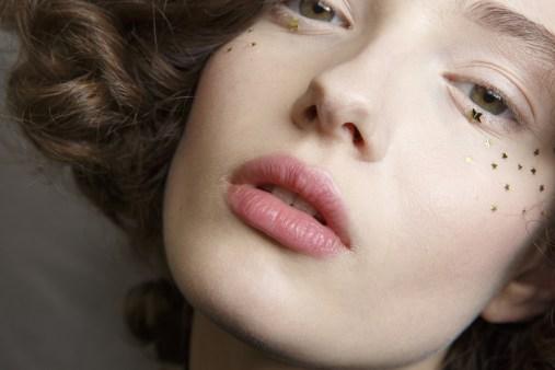 Dior HC bks M RS17 2915