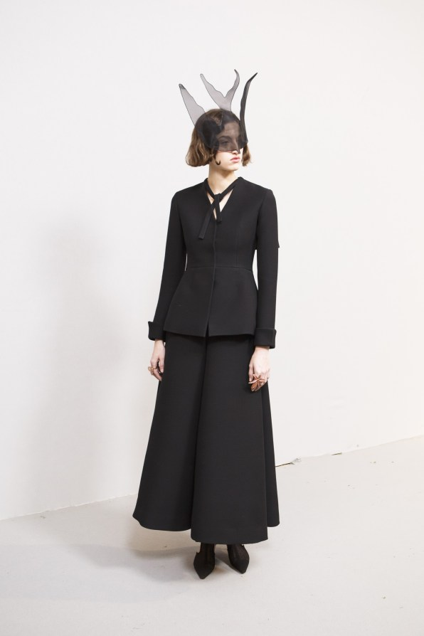 Dior HC bks M RS17 3176