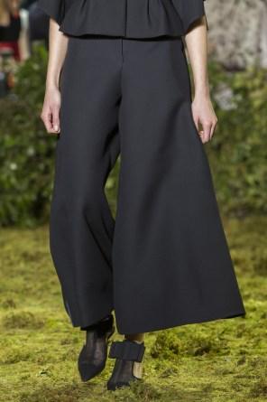 Dior HC clp RS17 0322