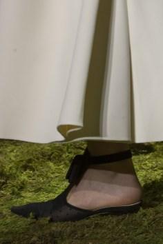 Dior HC clp RS17 0376