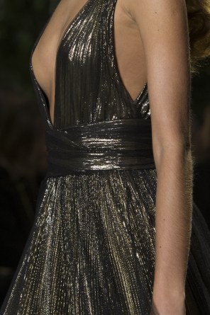 Dior HC clp RS17 0980
