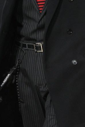 Dior m clp RF17 8227