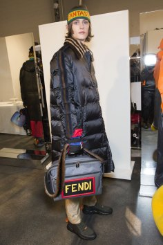 Fendi m bks RF17 6882