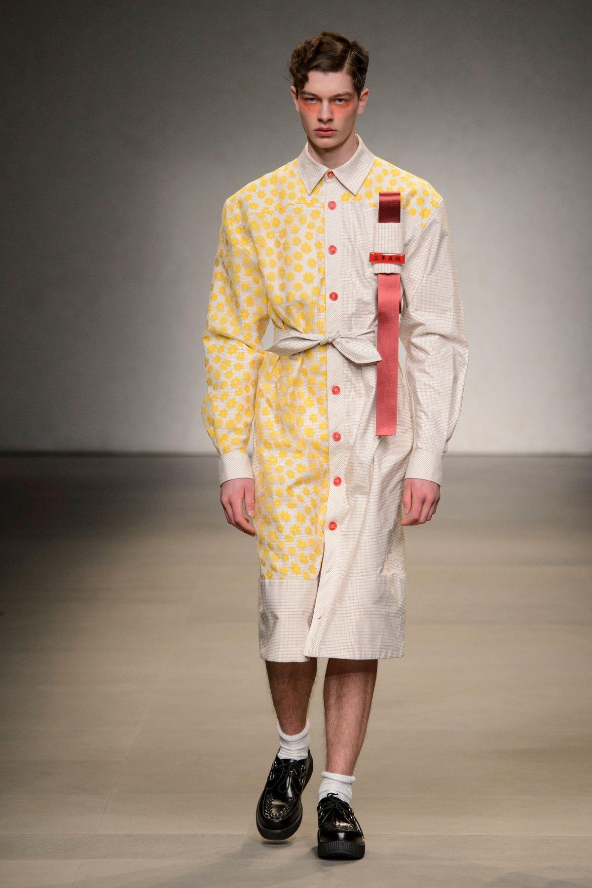 Giovani Designer m RF17 0413