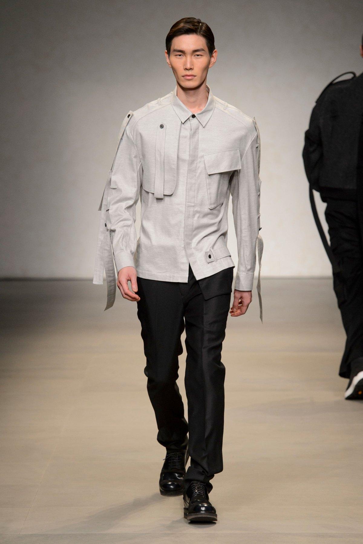 Giovani Designer m RF17 0857