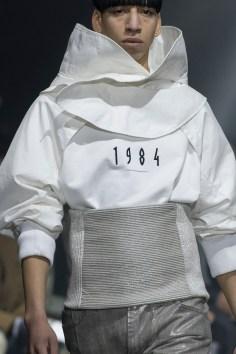 Julius m clp RF17 1636