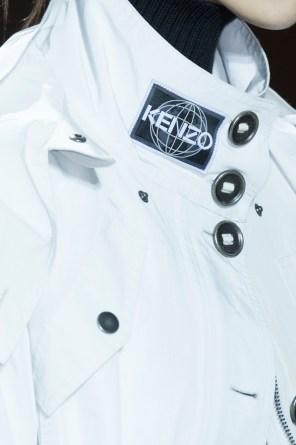 Kenzo m clp RF17 0973