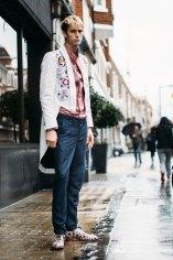 London str RF17 0812