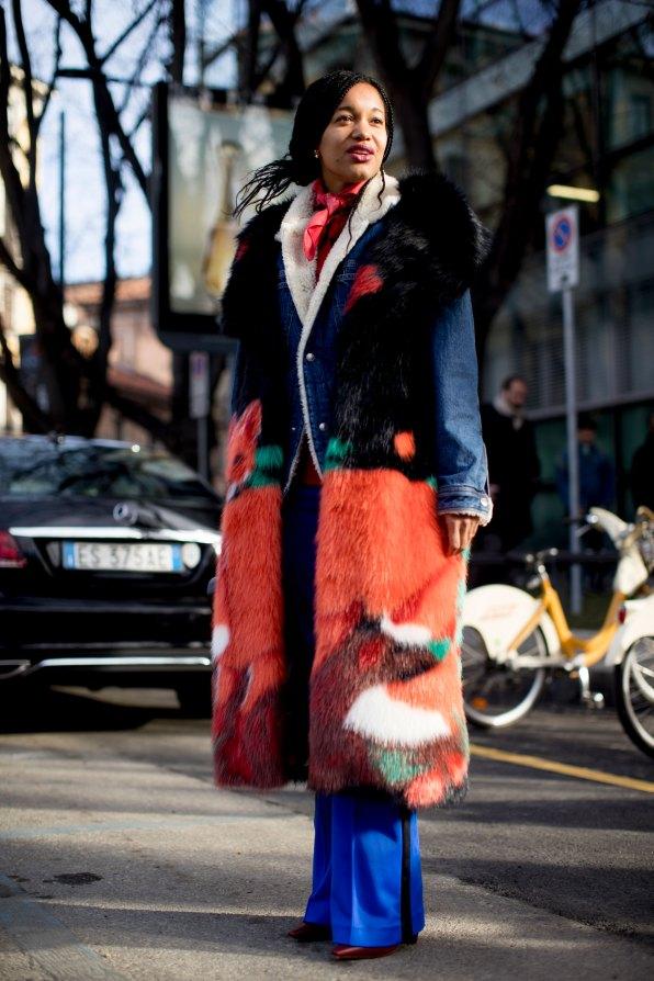 Milano str RF17 7286
