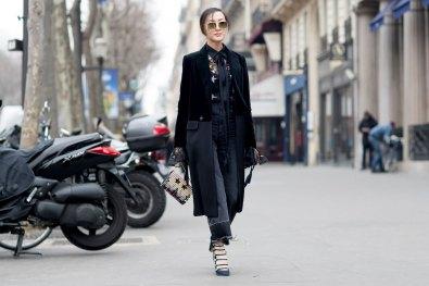 Paris HC str RS17 7260