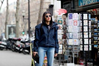 Paris HC str RS17 7465