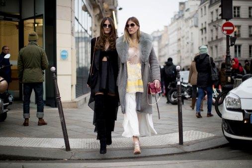 Paris HC str RS17 7856