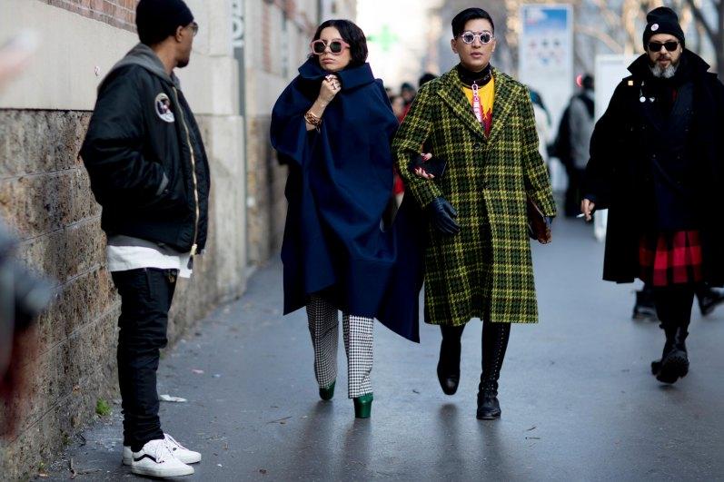 Paris m str RF17 2951