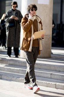 Paris m str RF17 3771
