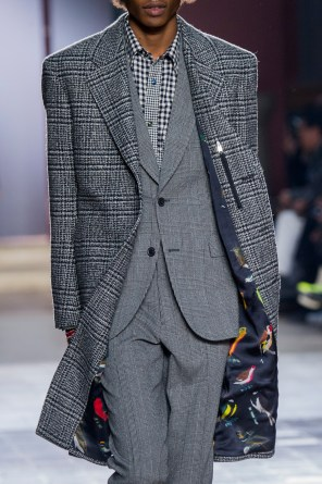 Paul Smith m clp RF17 9385