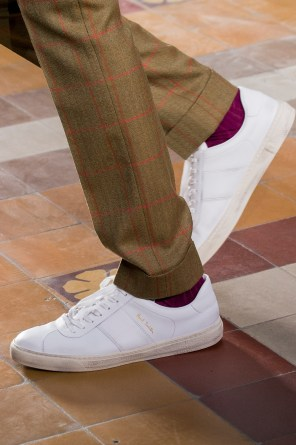 Paul Smith m clp RF17 9658