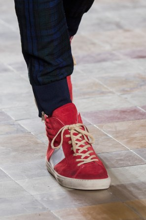 Paul Smith m clp RF17 9684