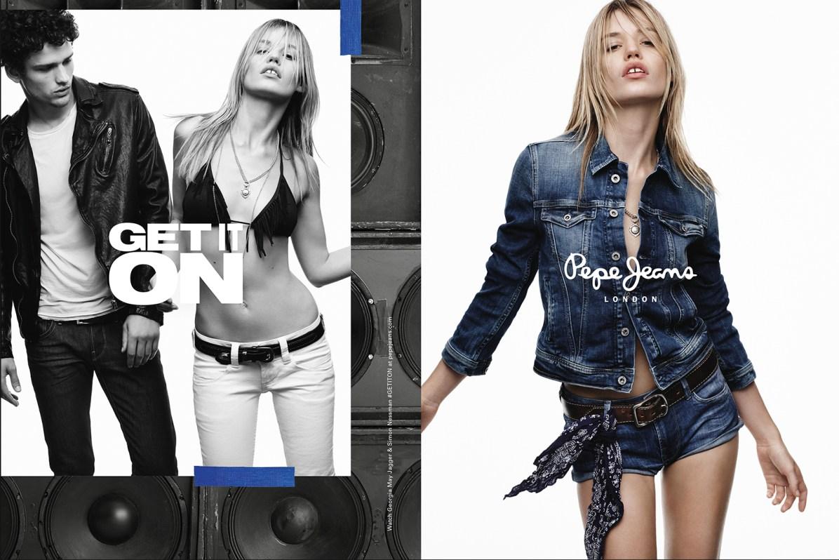 pepe-spring-2016-ad-campaign-the-impression-009
