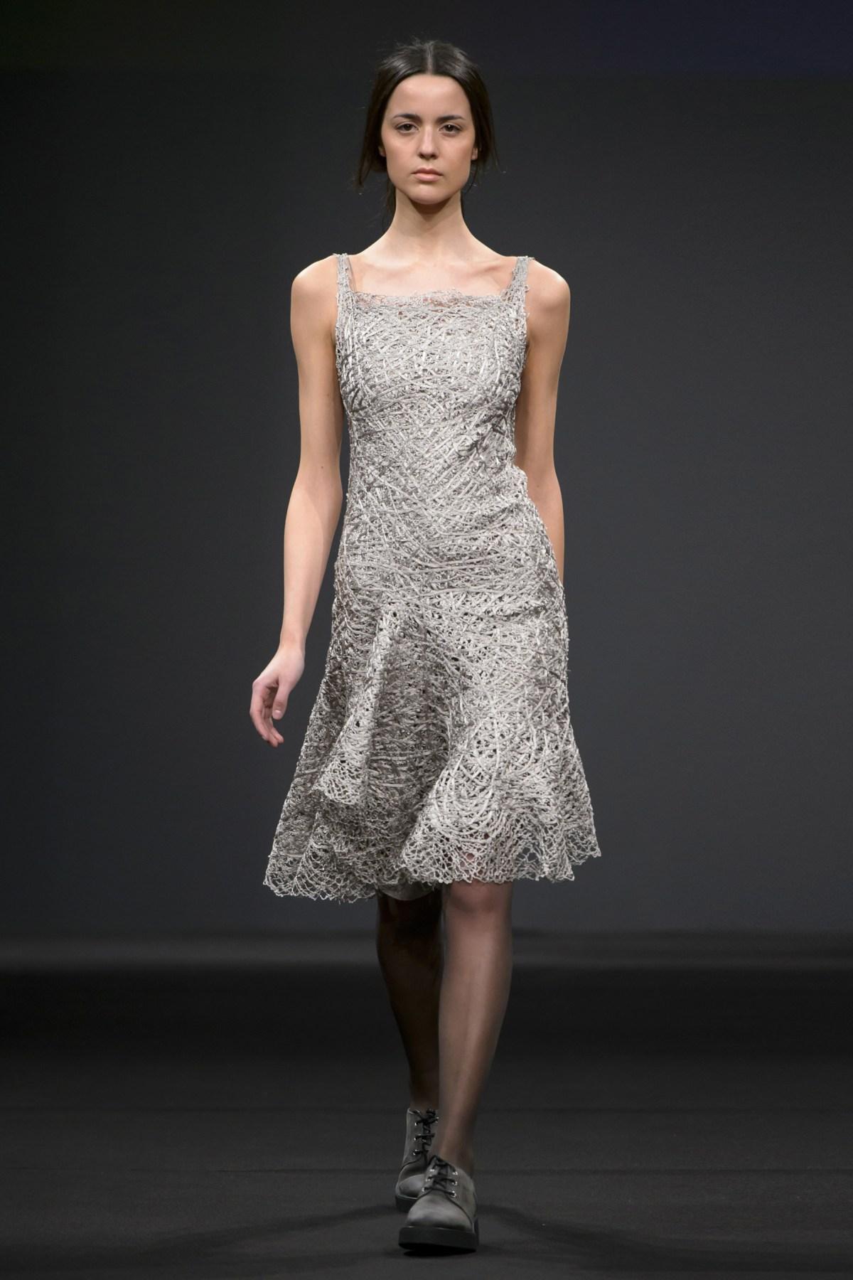 Portugal Fashion AR RF17 0026