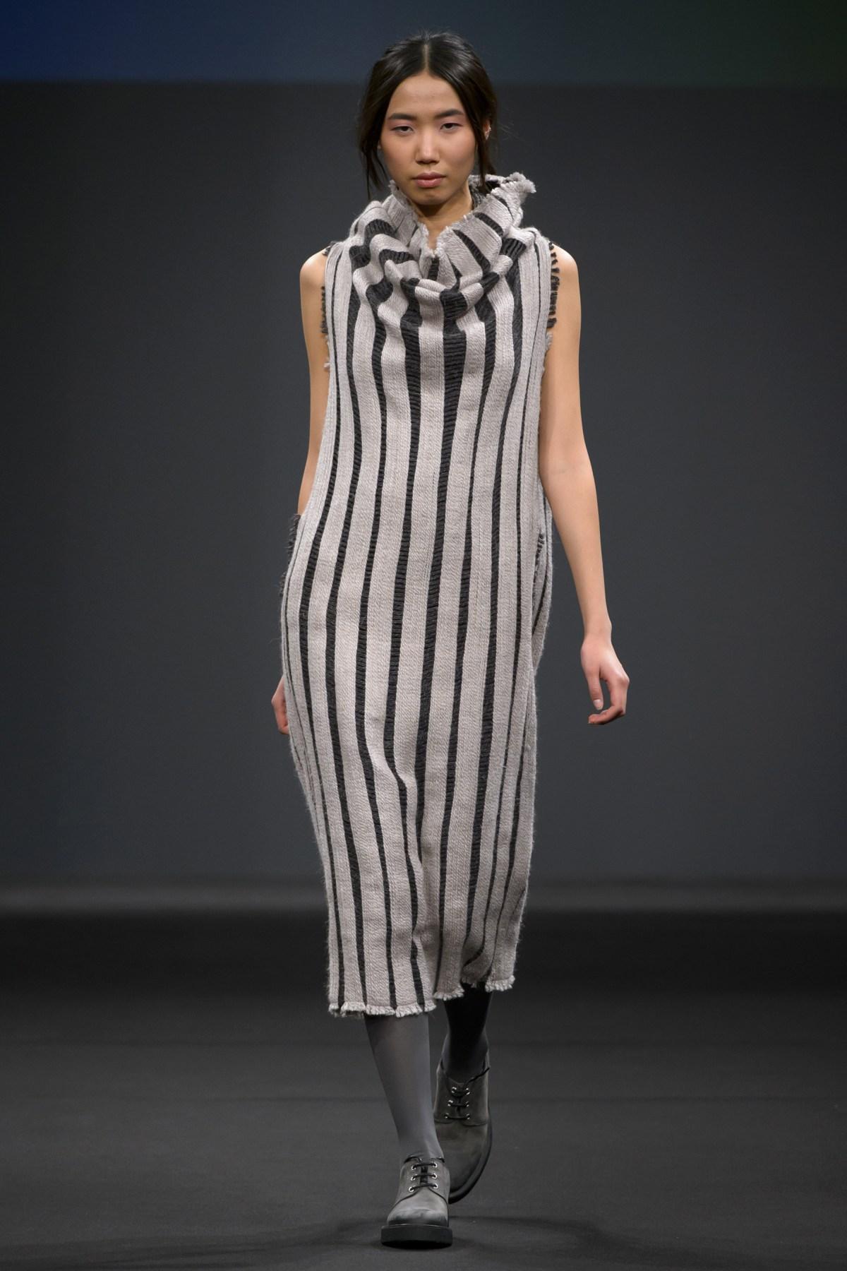 Portugal Fashion AR RF17 0035