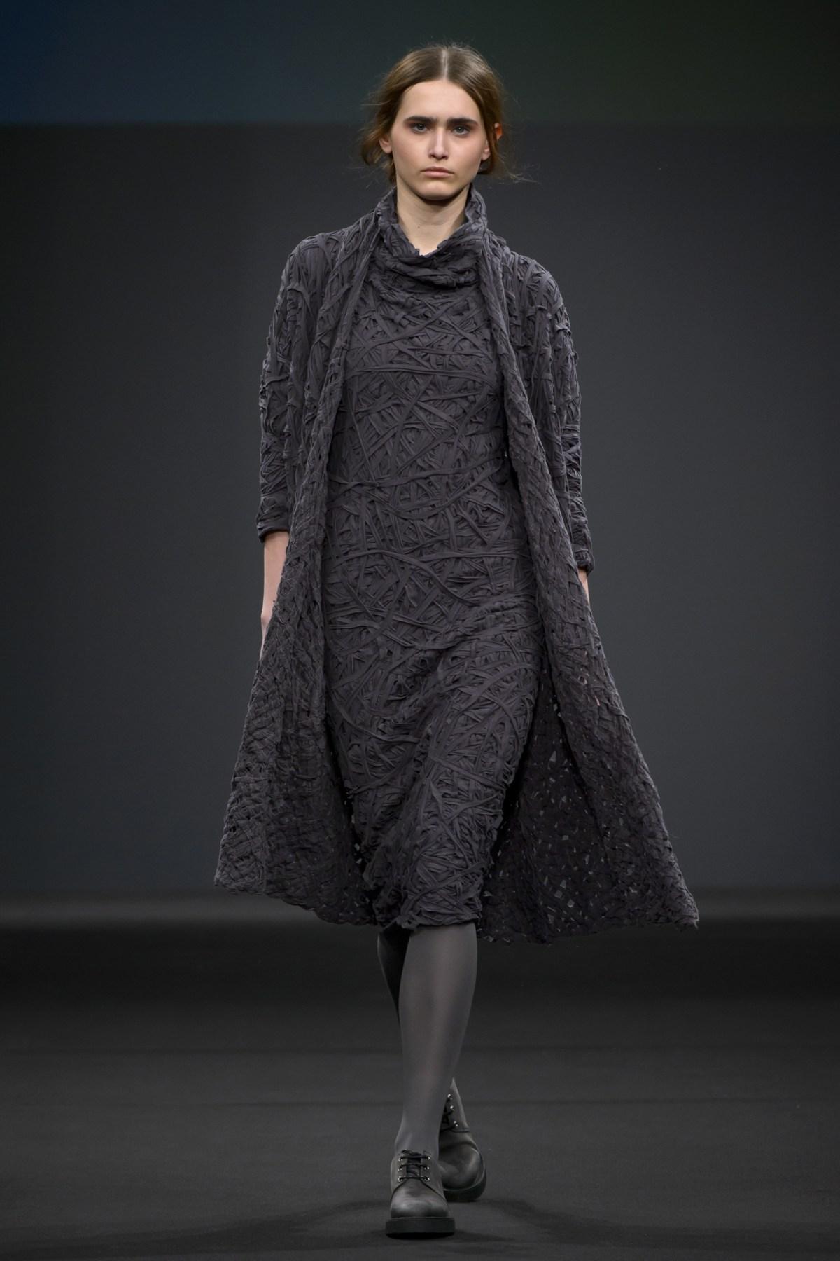 Portugal Fashion AR RF17 0045