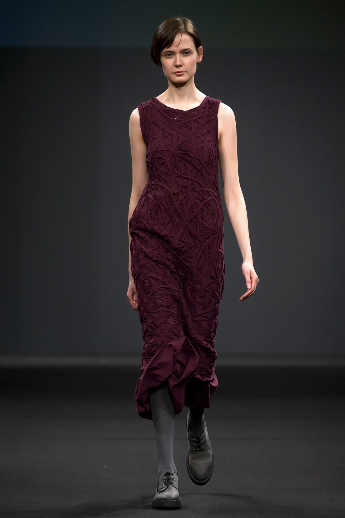 Portugal Fashion AR RF17 0158