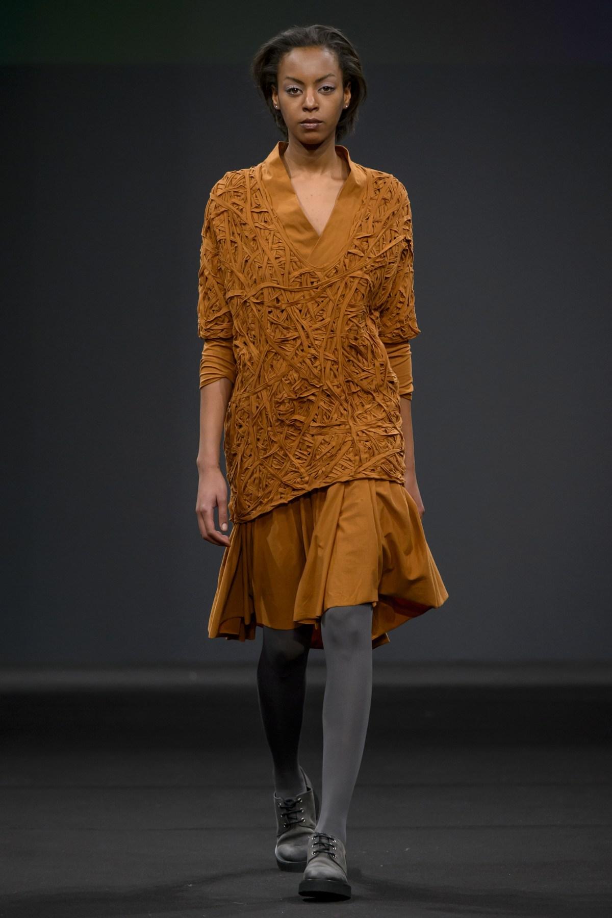 Portugal Fashion AR RF17 0217