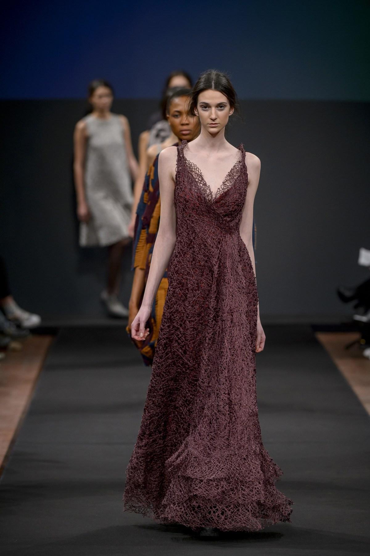 Portugal Fashion AR RF17 0234
