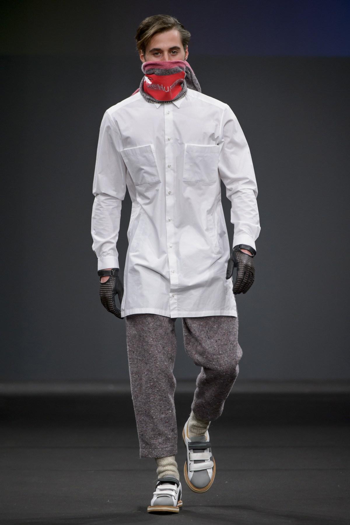 Portugal Fashion AR RF17 0258