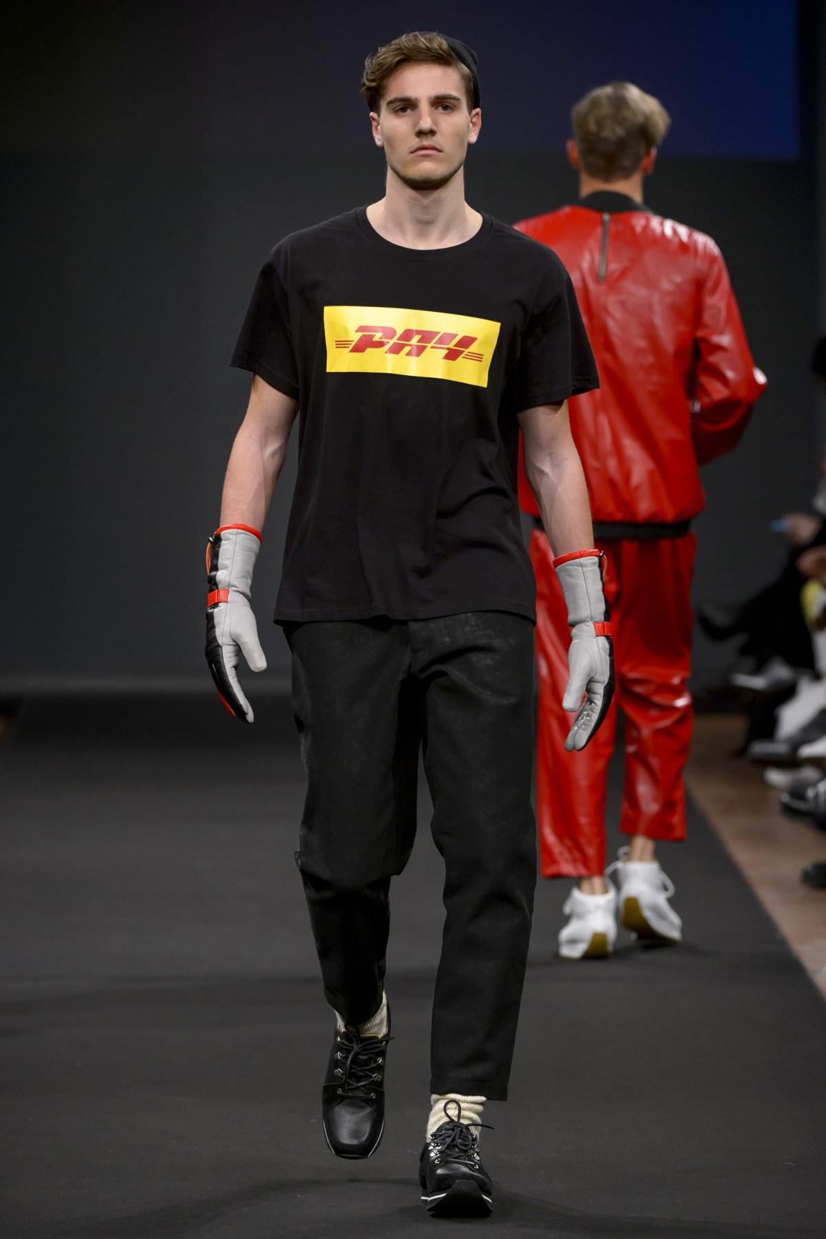 Portugal Fashion AR RF17 0286