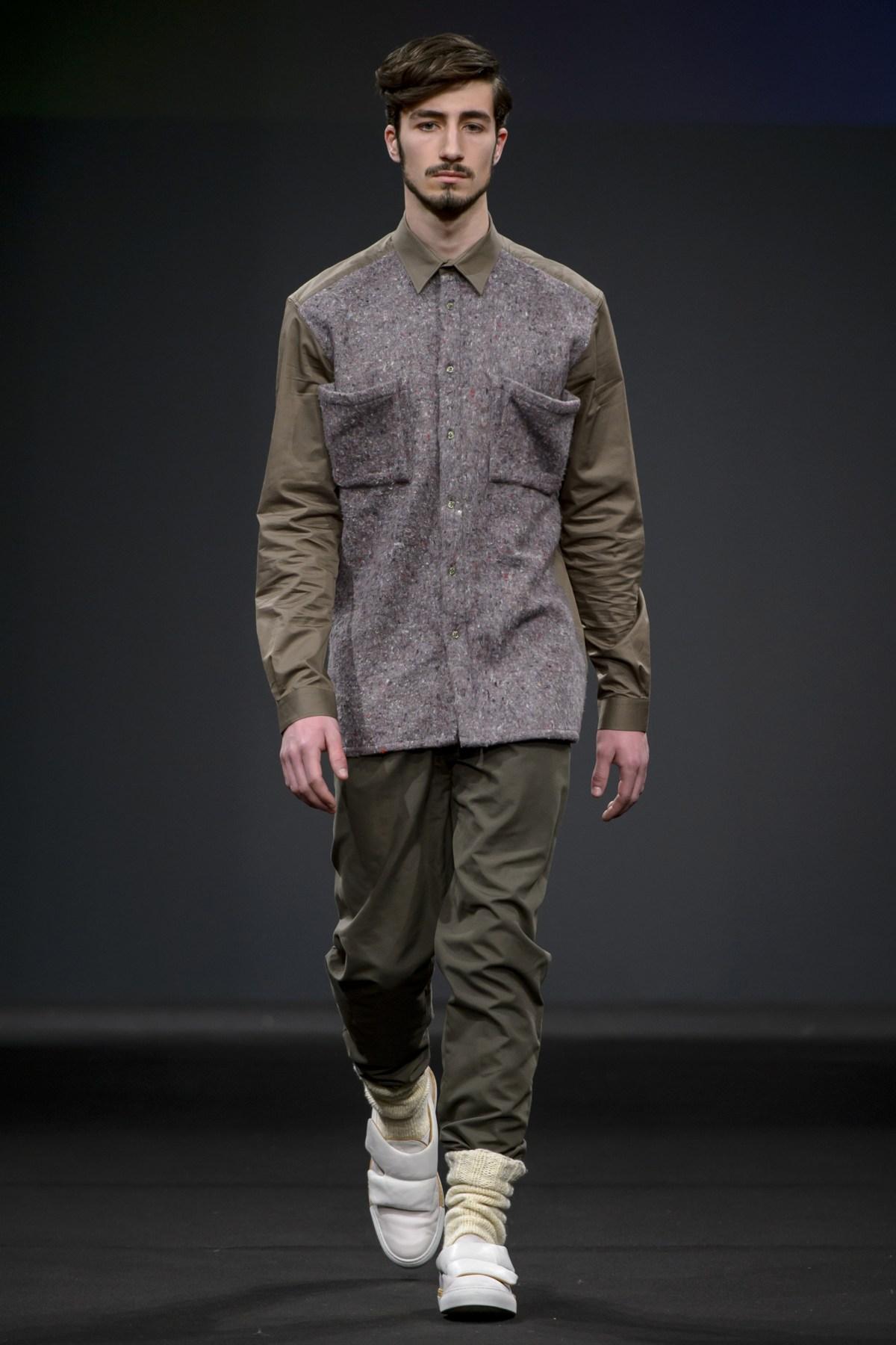 Portugal Fashion AR RF17 0310