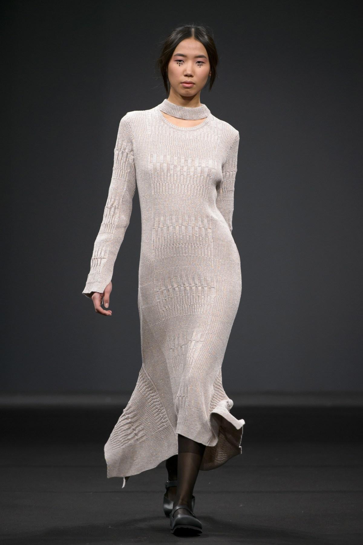 Portugal Fashion AR RF17 0543