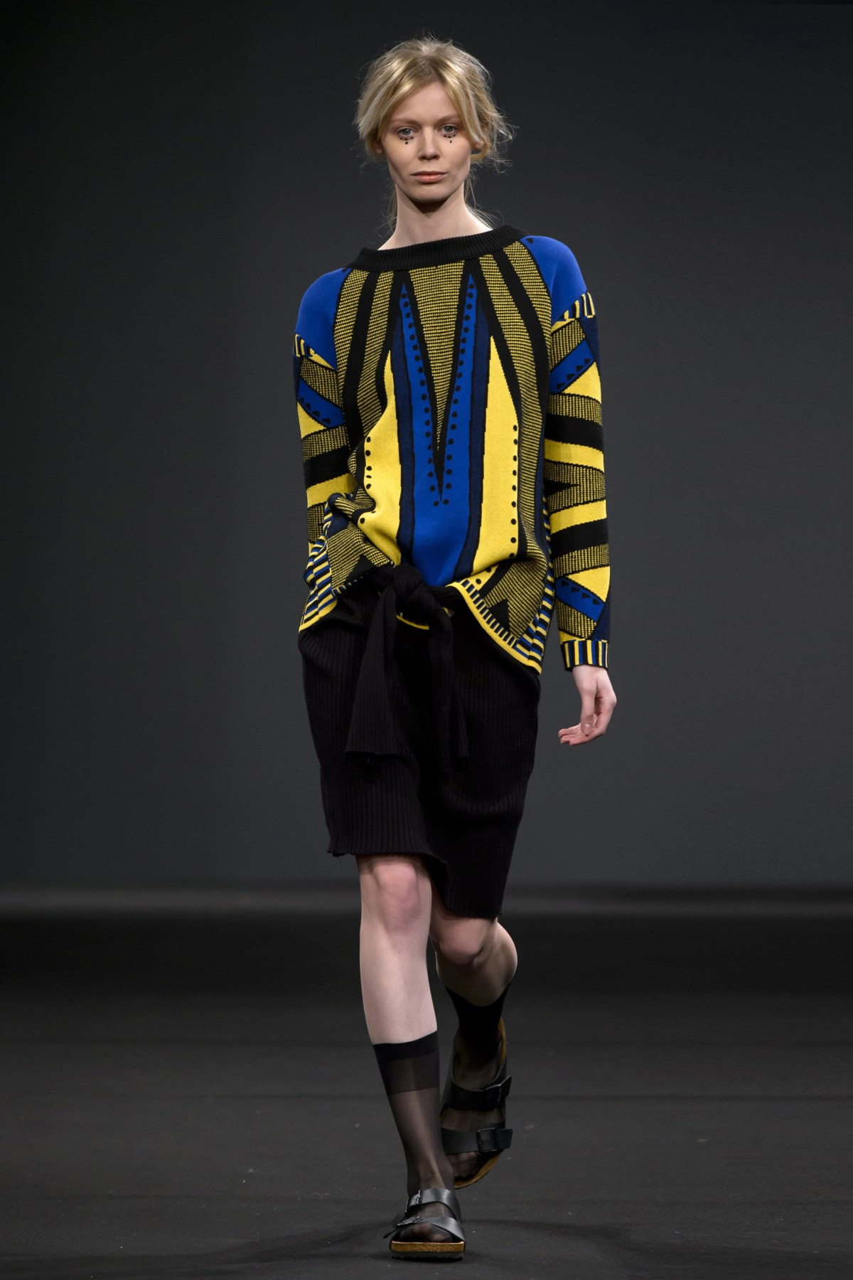 Portugal Fashion AR RF17 0700