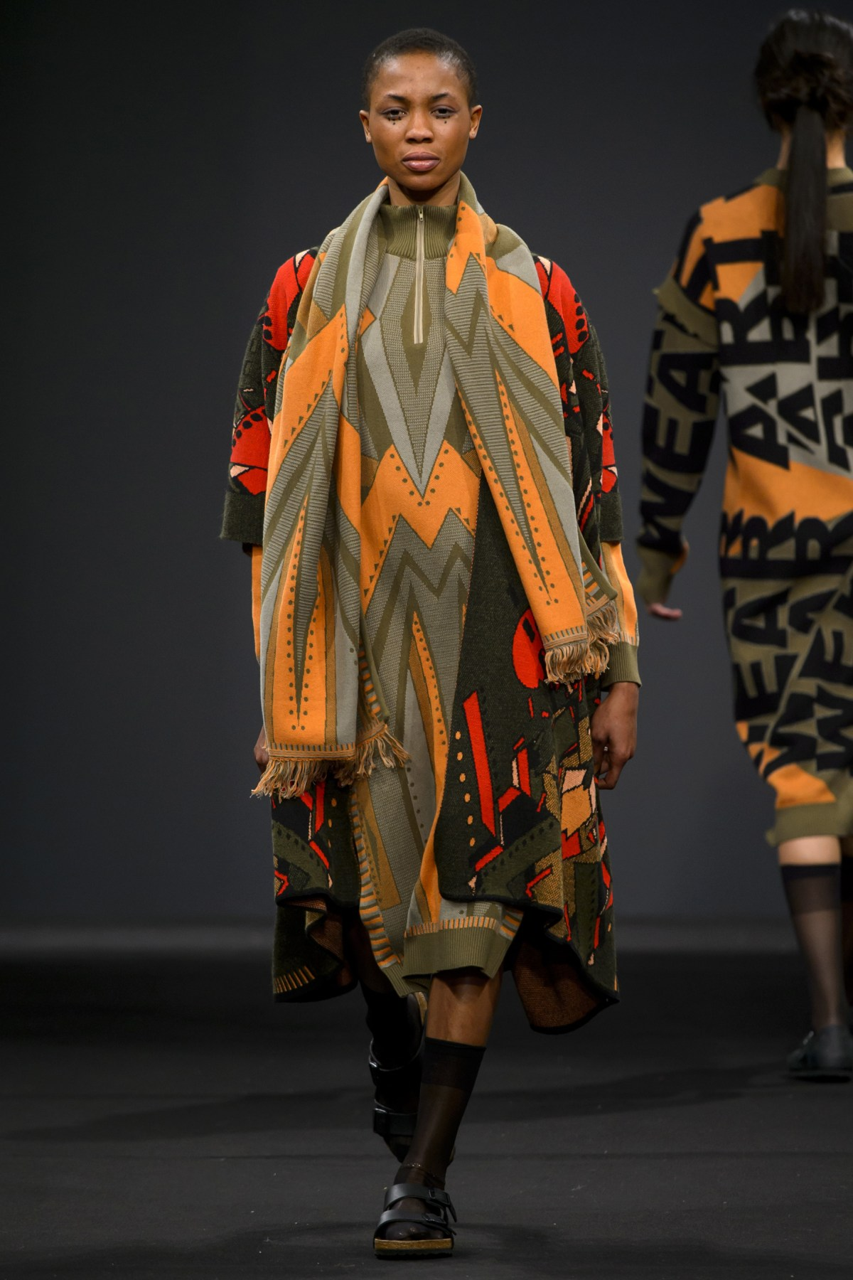Portugal Fashion AR RF17 0843