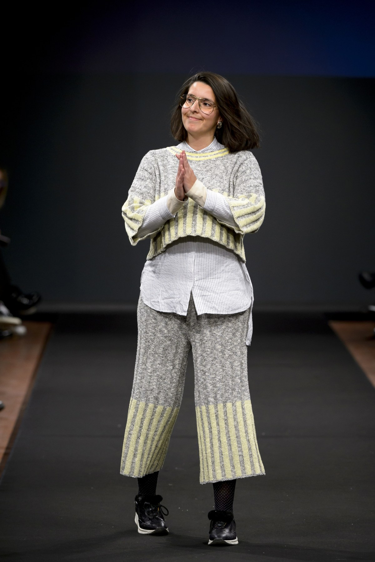Portugal Fashion AR RF17 0940