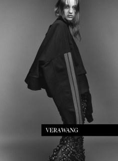 rgb_20577 VRW Vera Wang Layout Comp_008_R5S27T30_DT01S13